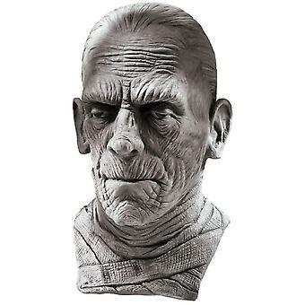 Mumienmaske für Halloween - 18110