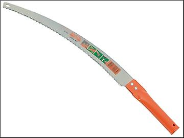 Bahco 384-6T Pruning Saw 360mm (14in)