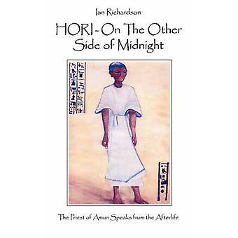 HoriOn the Other Side of Midnight by Richardson & Ian