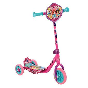 Disney Princess My First Tri Scooter MV Sports Ages 3 Years+