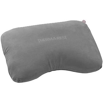 Thermarest Air Head Pillow (Grey)