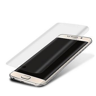 Samsung Galaxy S6 Edge Plus protecteurs d'écran solide
