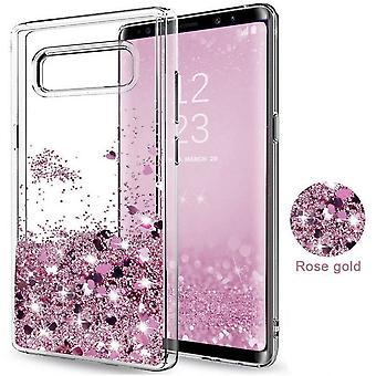 Galaxy S7-Floating Glitter 3d Bling Shell Case Galaxy S7-Floating Glitter 3d Bling Shell Case Galaxy S7-Floating Glitter 3d Bling Shell Case Galaxy S