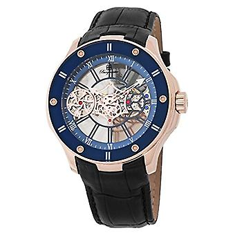 Burgmeister Clock Man ref. BM236-302