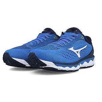 Mizuno Wave Sky 3 zapatillas de running - AW19