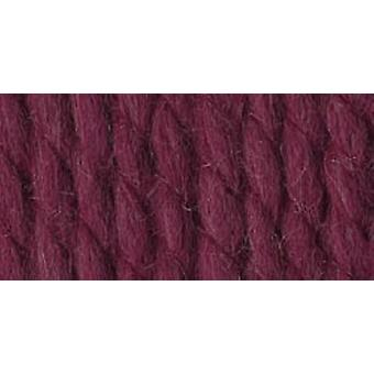 Wool Ease Thick & Quick Yarn Fig 640 146