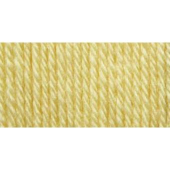 Canadiana Yarn Solids Cherished Yellow 244510 10615