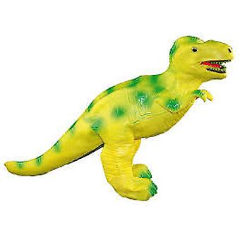 Dimasa dinosaur Utahraptor (Toys , Dolls And Accesories , Miniature Toys , Animals)