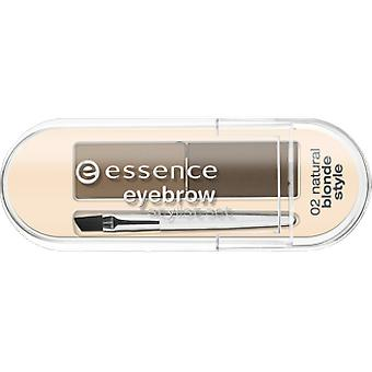 Essence Set Brow Styling (Woman , Makeup , Eyes , Eyebrow)