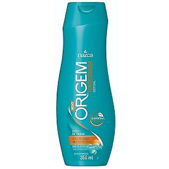 Nazca Origem Argan Oil Conditioner - (Woman , Hair Care , Conditioners and masks)