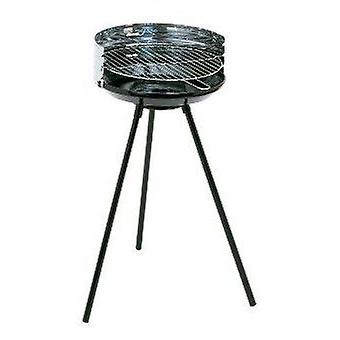 Algon Barbecue C-42 Inox.altura 72 Cm (Jardin , Barbecues , Barbecues)