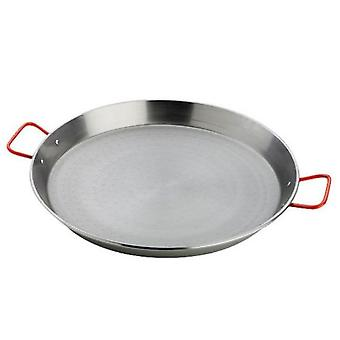 BST D36 (Garden , Barbecues , Cooking tools)