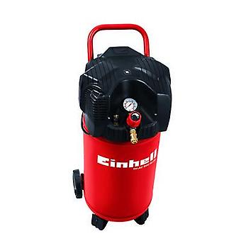 Air compressor 30 l Einhell TH-AC 200/30 OF
