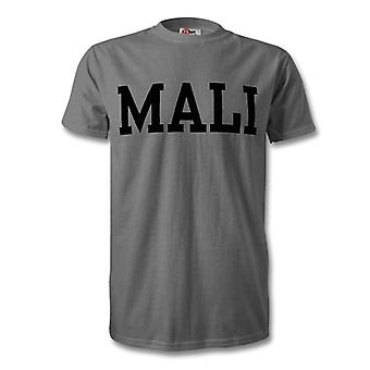 Mali land Kids T-Shirt