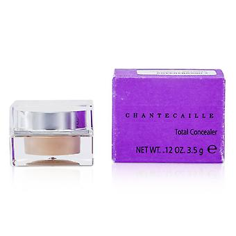 Chantecaille Total Concealer - Alabaster 3.5g/0.12oz