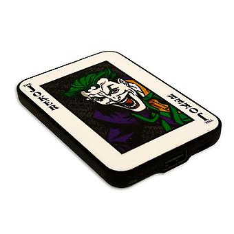 JOKER Powerbank 5000mAh