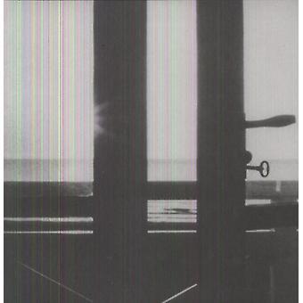Ekin Fil - Ekin Fil [Vinyl] USA import