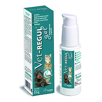 Farmadiet Gel Regul Vet Dogs / Cats (Dogs , Supplements)