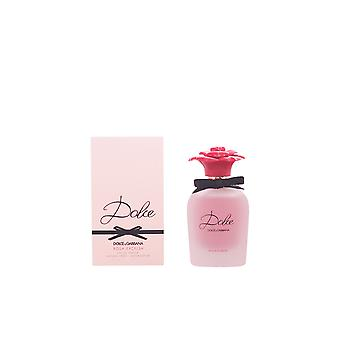 DOLCE ROSA EXCELSA edp traditione