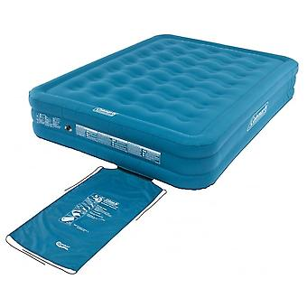 Coleman Coleman Extra Durable Airbed Raised Double