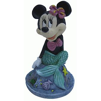 Sandimas Minnie Bell (Fish , Decoration , Ornaments)