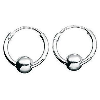 925 Silver Earring Original
