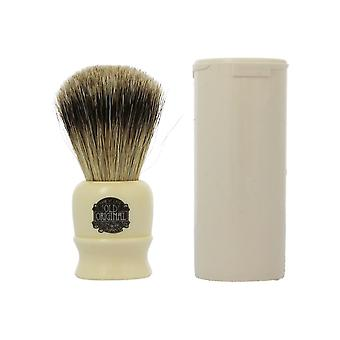 Vulfix Super Badger Travel Brush 2273s