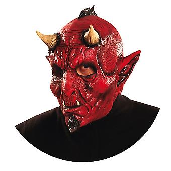 My Other Me Mask Evil (Costumes)