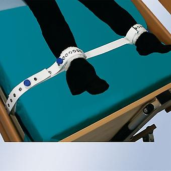 Orliman Arnes With Iman anklet 1015 (Sport , Injuries , Ankle support)