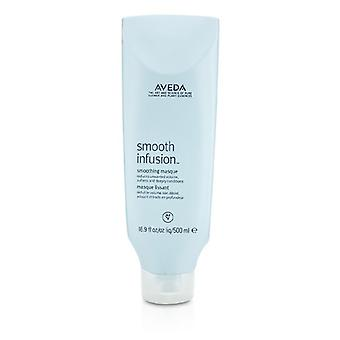 Aveda Smooth Infusion Smoothing Masque 500ml/16.9oz