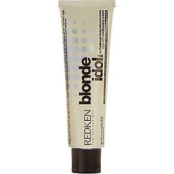 Redken Blonde Idol High Lift Conditioning Cream (Hair care , Dyes)