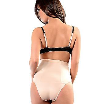 Esbelt ES3110 Frauen nackt Firma/Medium Control abnehmen Gestaltung Gürtel