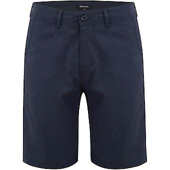 Dyr fjæra Shorts