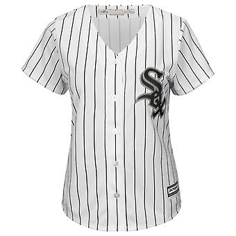 Majestic Authentic Cool Base Jersey - Chicago White Sox
