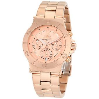 Invicta  Specialty 1277  Stainless Steel Chronograph  Watch