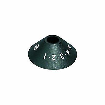 Indesit Control Knob Indicator Disc