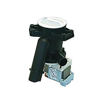 Pump Quattro Hoover