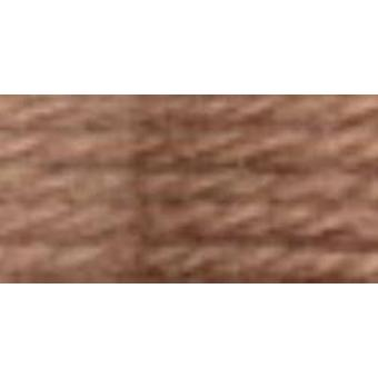 DMC Tapestry & Embroidery Wool 8.8yd-Light Cocoa