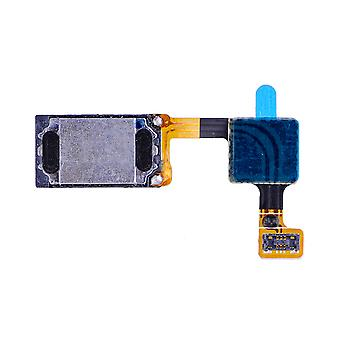 Earpiece Speaker For Samsung Galaxy S7 - SM-G930F