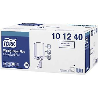 TORK Multi-purpose paper wipes 101240 Number: 2742