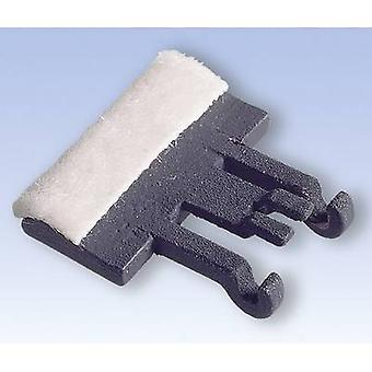 NOCH 60157 H0 Tracks Track cleaning mini pads 5 pc(s)