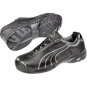 Safety shoes S3 Size: 42 Black PUMA Safety Velocity Wns Low 642870 1 pair