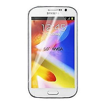 Skärmskydd till Samsung Galaxy Grand duo i9082 / Galaxy Grand i9080