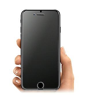 Pansret glas til Apple iPhone 7 real-time beskyttelse folie mobil Matt