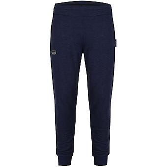 Dare 2b Mens Affectation II Cotton Jersey Jogging Trousers Pants