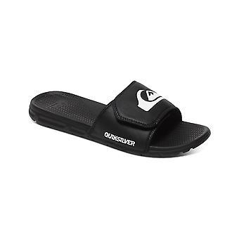 Quiksilver Shoreline Adjust Sports Sandals
