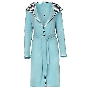 Vossen 141559 Women's Jamie Dressing Gown Loungewear Bath Robe Robe