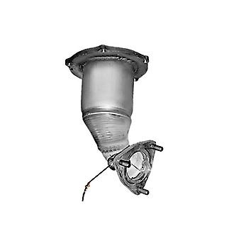 Benchmark BEN3213D-A Direct Fit Catalytic Converter (Non CARB Compliant)