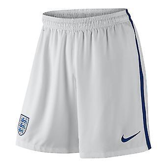 Nike Engeland Homeaway doelman stadion korte 724605100 voetbal alle jaar heren broek