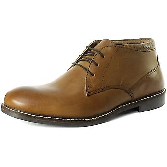 Red Tape Barlow Mens Desert Boots  AND COLOURS